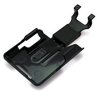 FIXER Sony Xperia Z3 Compact - Mobile Phone Holder