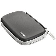 "TomTom Classic Carry Case (4/5"") - GPS Case"