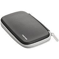 """TomTom Classic Carry Case (6"""") - Case"""