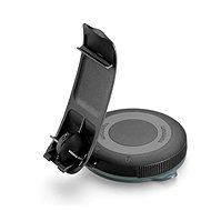 TomTom Easyport Mount, two-sided