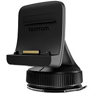 TomTom Mount Click & Go for GO 500/5000/600/6000 - Car Mount