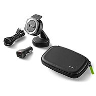 TomTom Rider Car Holder