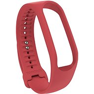 TomTom for Touch Fitness Tracker (L) Red - Strap