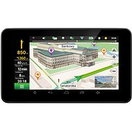 NAVITEL RE900 Lifetime - GPS Navigation