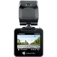 NAVITEL R600 Quad HD - Car video recorder