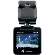 NAVITEL R650 GPS - Car video recorder