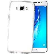 CELLY GELSKIN556 Clear - Protective Case