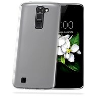 CELLY GELSKIN542 Clear - Protective Case