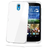 CELLY GELSKIN526 clear - Protective Case