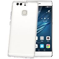 CELLY GELSKIN576 Clear - Mobile Case