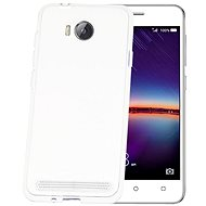 CELLY GELSKIN583 Clear - Protective Case