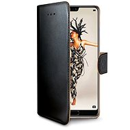CELLY Wally for Huawei P20 Black
