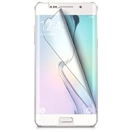 CELLY SBF491 - Screen protector