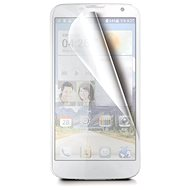 CELLY SBF498 - Screen protector