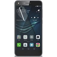 CELLY SBF608 - Screen protector