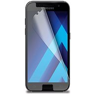 CELLY Perfetto for Samsung Galaxy A3 (2017) - Screen protector
