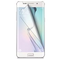 CELLY Perfetto for Samsung Galaxy S8 - Screen protector