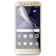 CELLY Perfetto for Huawei P8/P9 Lite (2017) - Screen protector