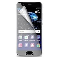 CELLY Perfetto for Huawei P10 Plus - Screen protector