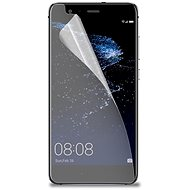 CELLY Perfetto for Huawei P10 Lite - Screen protector