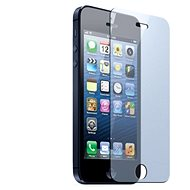 CELLY GLASS for Apple iPhone 5/5S with ANTI-BLUE-LIGHT layer - Glass protector