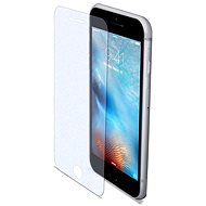 CELLY GLASS for iPhone 7 matte - Glass protector