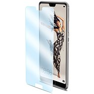 CELLY Glass Antiblueray for Huawei P20 Pro - Glass protector