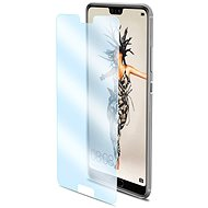 CELLY Glass antiblueray for Huawei P20 - Glass protector