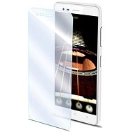 CELLY Glass for the Lenovo K5 Note - Tempered glass screen protector