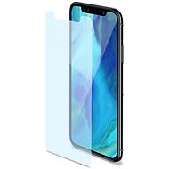 CELLY Easy Glass for Apple iPhone XS Max - Glass protector