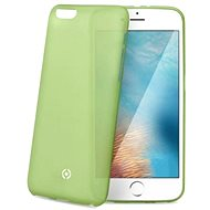 CELLY FROST800GN green - Protective Case