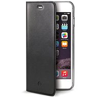 CELLY Air Black - Mobile Phone Case