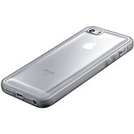 Cellularline ANTI-GRAVITY for the Apple iPhone 5/5S/SE - Rear Cover