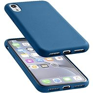 CellularLine SENSATION for Apple iPhone XR Blue