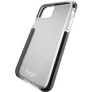 Cellularline Tetra Force Shock-Twist for Apple iPhone 11 Pro transparent - Mobile Case