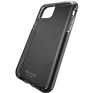Cellularline Tetra Force Shock-Twist for Apple iPhone 11 Pro Max black - Mobile Case