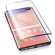 Cellularline for Samsung Galaxy S10+ - Screen protector