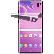 CellularLine for Samsung Galaxy S10e glossy - Screen protector