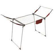 VILEDA Viva Dry Max ++ - Clothes Airer