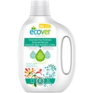 ECOVER Universal 850ml (17 washes) - Gel Detergent