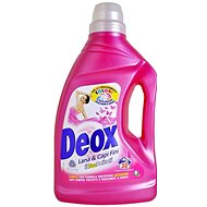 DEOX Lana 1500ml - Gel Detergent