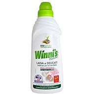 WINNI'S Lana 750 ml (15 washes) - Gel Detergent