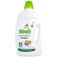 WINNI'S Lavatrice Aleppo 1500 ml (25 washes) - Gel Detergent