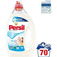 PERSIL Sensitive Gel 5.11l (70 washes) - Gel Detergent