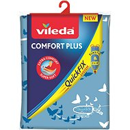 VILEDA Comfort Plus cover blue - Cover
