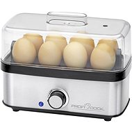 ProfiCook PC-EK 1139 - Egg Cooker