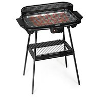 Princess 112247 - Electric Grill