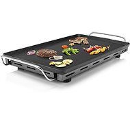 Princess 102325 - Electric Grill