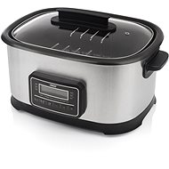 Princess 01.263000.01.001 - Multi-Cooker