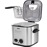 PRINCESS 182611 - Fryer